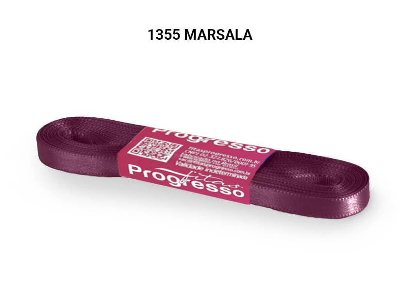 FITA CETIM PHFIT 01 10M 1355 MARSALA
