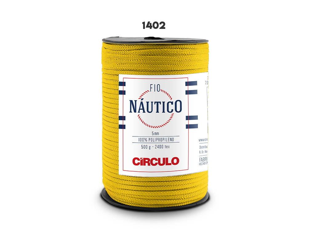 FIO NAUTICO CIRCULO 1402