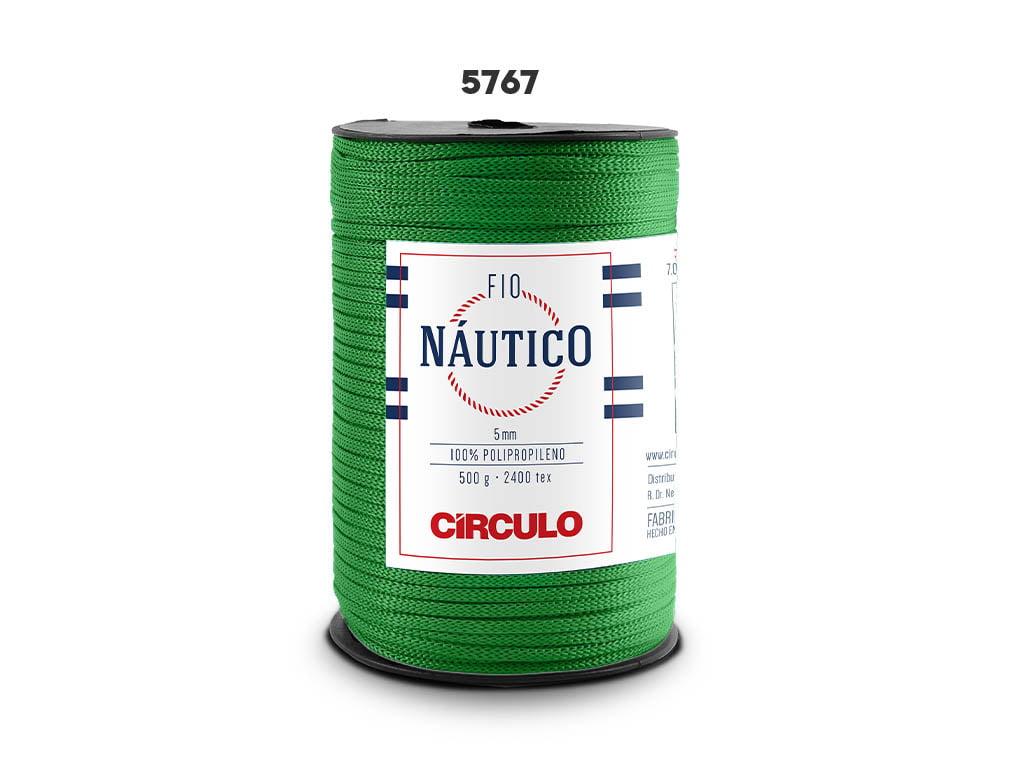 FIO NAUTICO CIRCULO 5767
