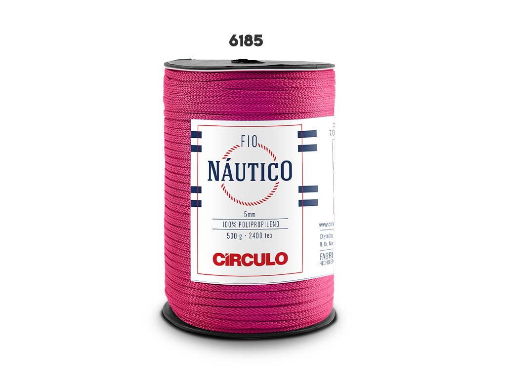 FIO NAUTICO CIRCULO 6185