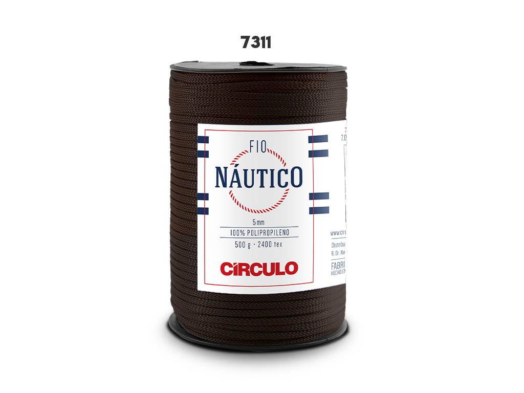 FIO NAUTICO CIRCULO 7311