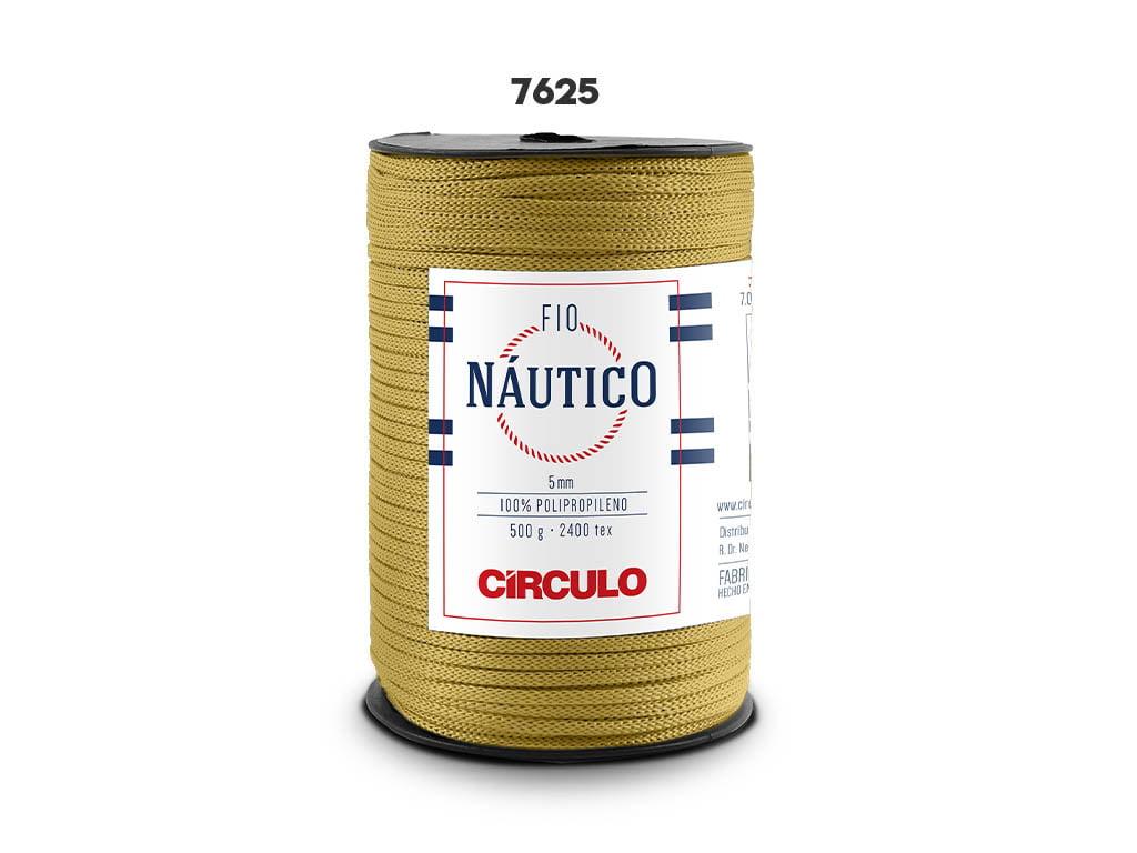 FIO NAUTICO CIRCULO 7625