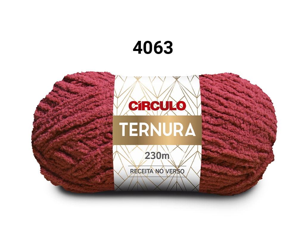 LA TERNURA 100G 4063
