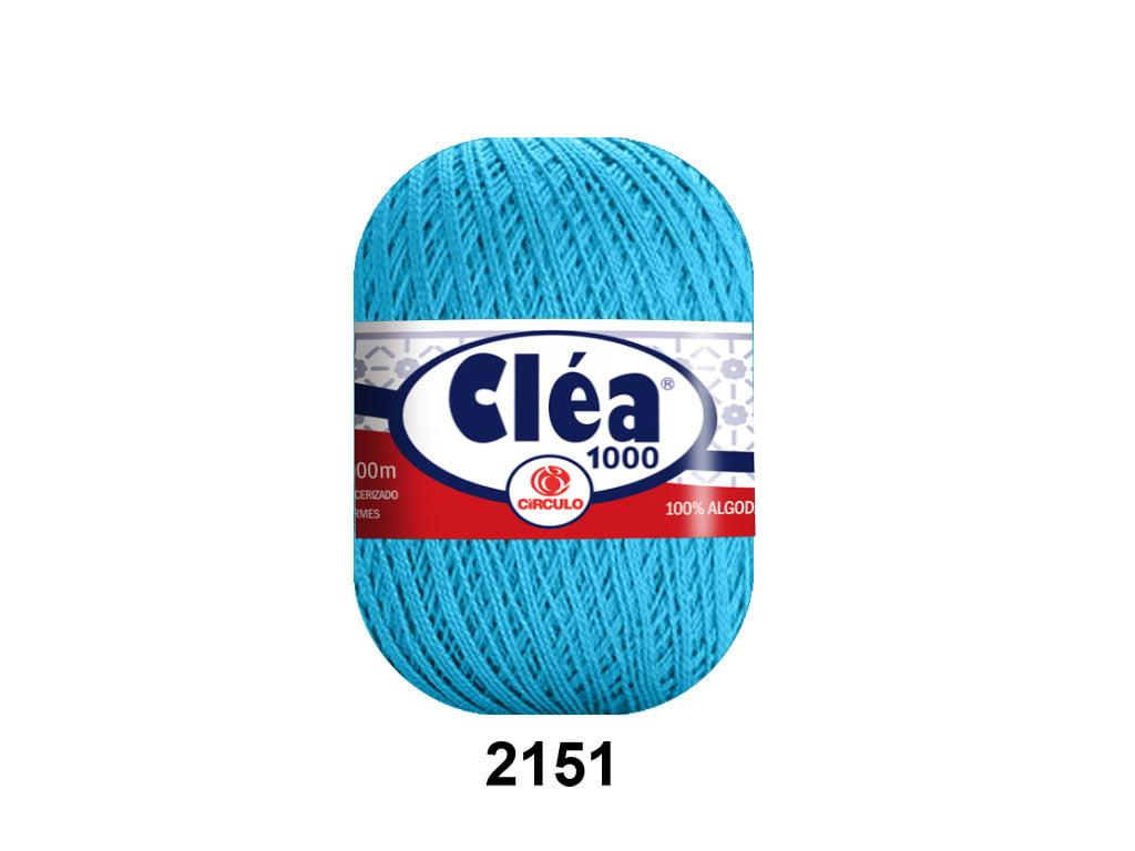 LINHA CLEA 1000 2151