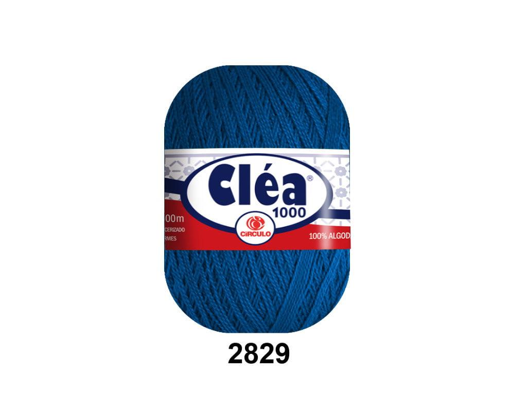 LINHA CLEA 1000 2829