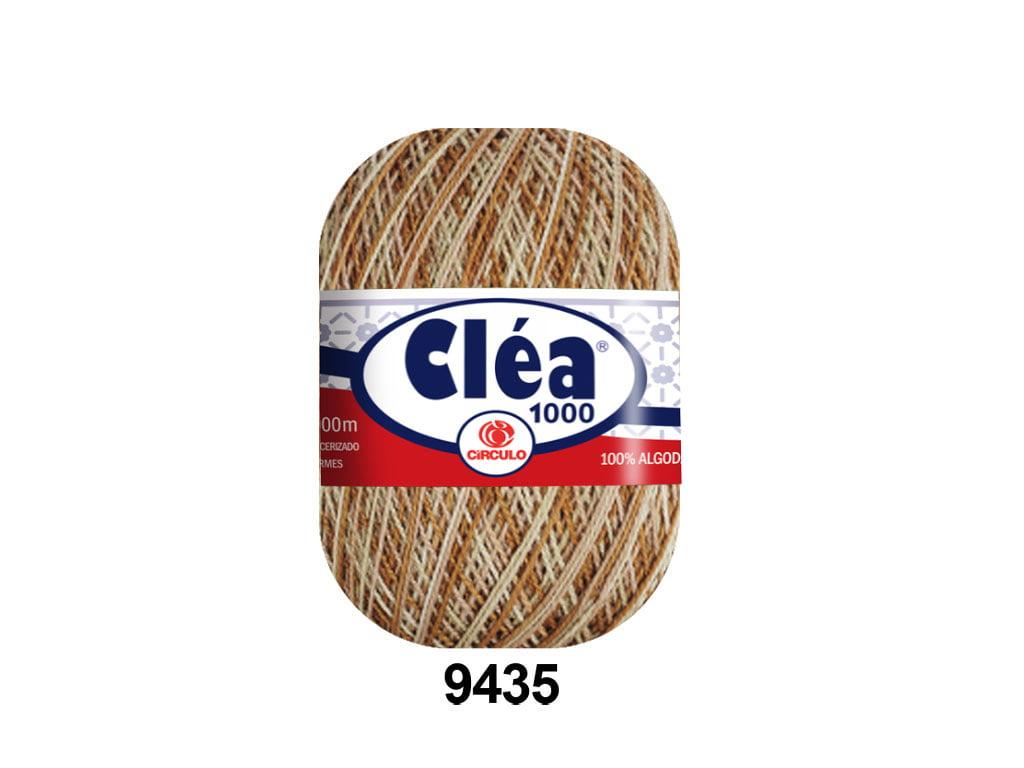 LINHA CLEA 1000 9435