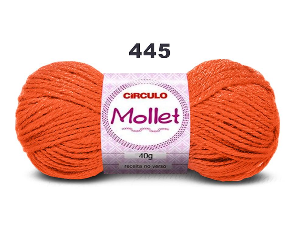 MOLLET 40G 0445