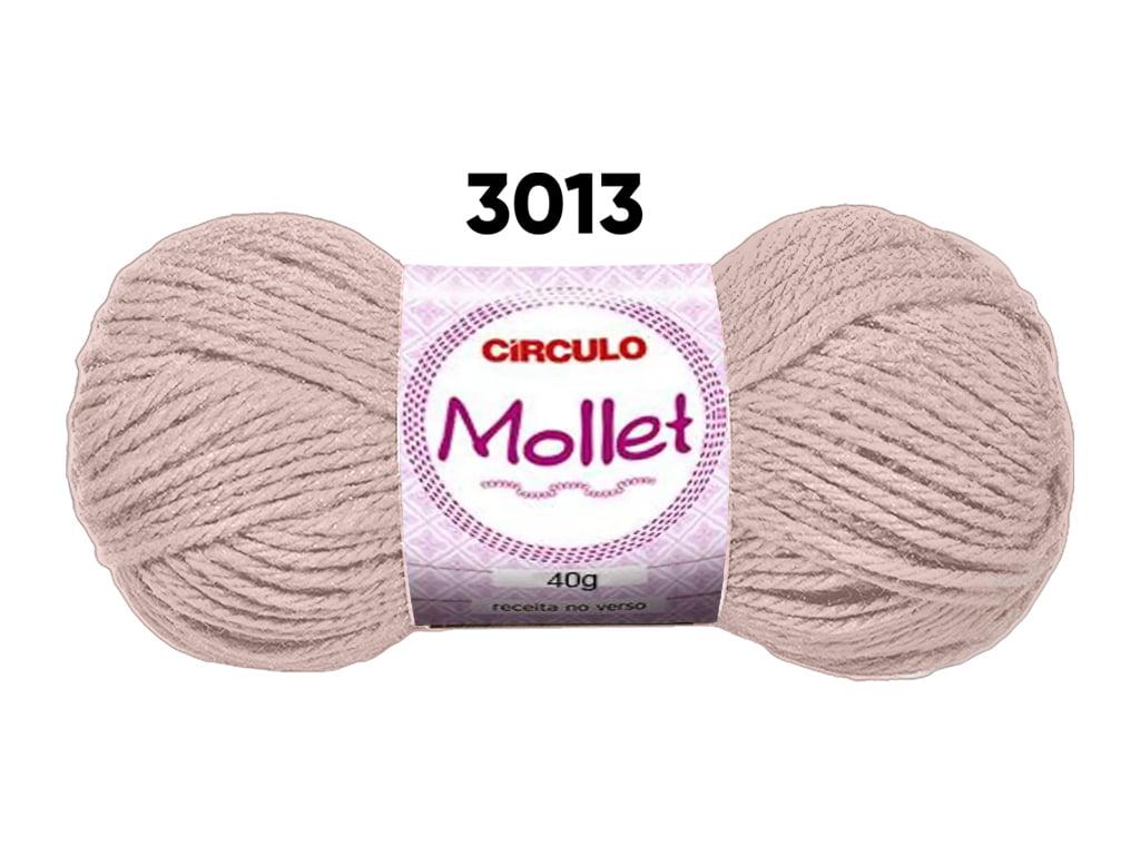 MOLLET 40G 3013