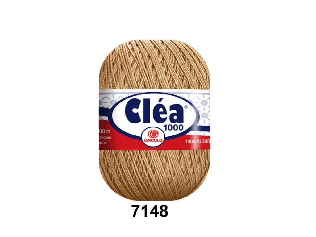 LINHA CLEA 1000 7148