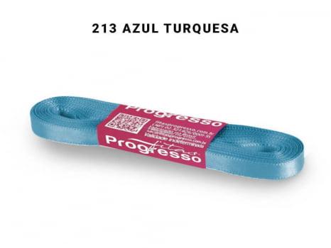 FITA CETIM PHFIT 01 10M 0213 AZUL TURQUESA