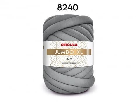 FIO JUMBO XL 500G 8240