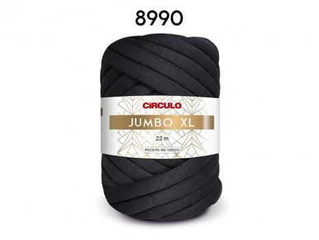 FIO JUMBO XL 500G 8990
