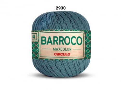 BARROCO MAXCOLOR 4 200G 2930