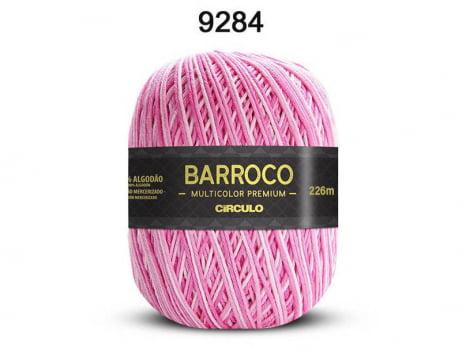 BARROCO MULTICOLOR PREMIUM 200G 9284