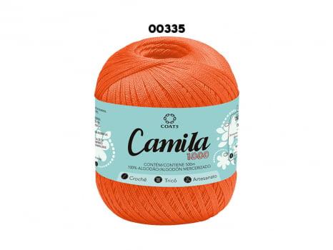 LINHA CAMILA 1000 0335