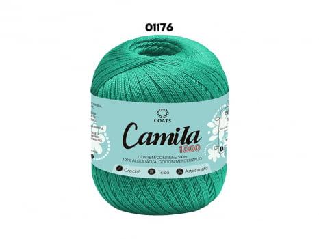 LINHA CAMILA 1000 1176