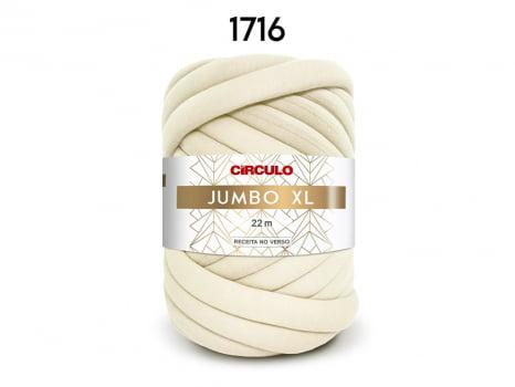 FIO JUMBO XL 500G 1716