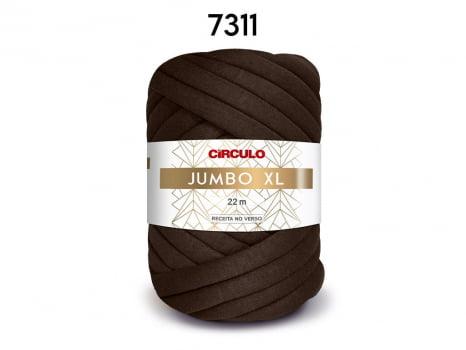 FIO JUMBO XL 500G 7311