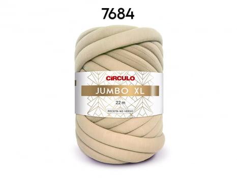FIO JUMBO XL 500G 7684