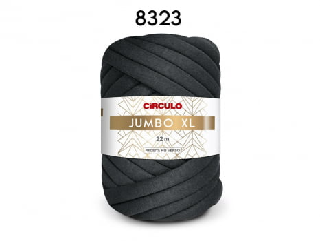 FIO JUMBO XL 500G 8323