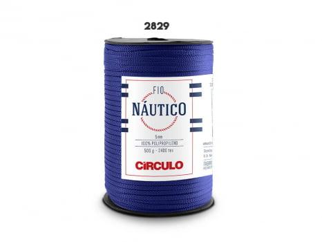 FIO NAUTICO CIRCULO 2829