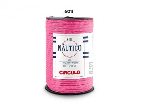 FIO NAUTICO CIRCULO 6011