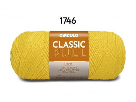 LA CLASSIC PULL 200G 1746