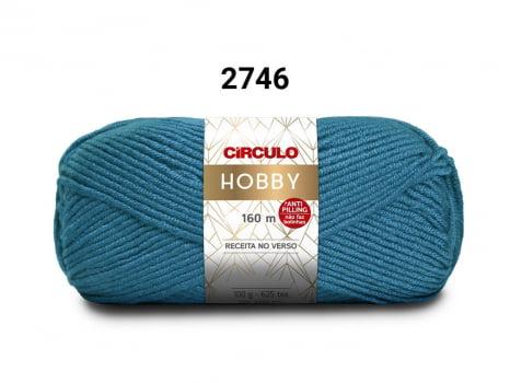 LA HOBBY 100G 2746