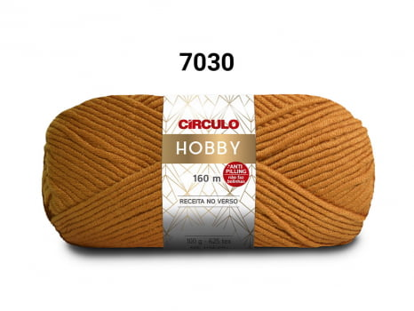 LA HOBBY 100G 7030
