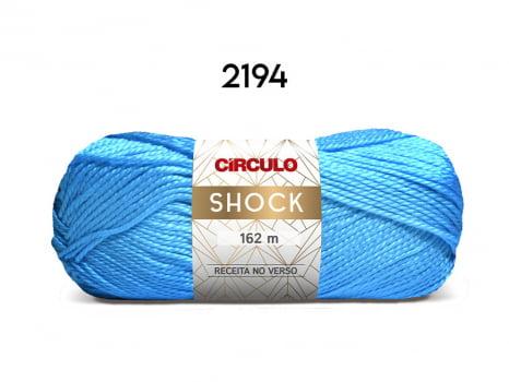 LA SHOCK 100G 2194