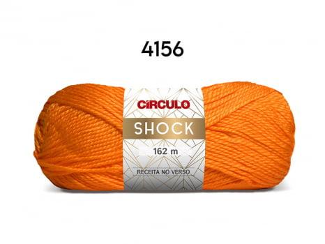 LA SHOCK 100G 4156