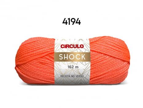 LA SHOCK 100G 4194