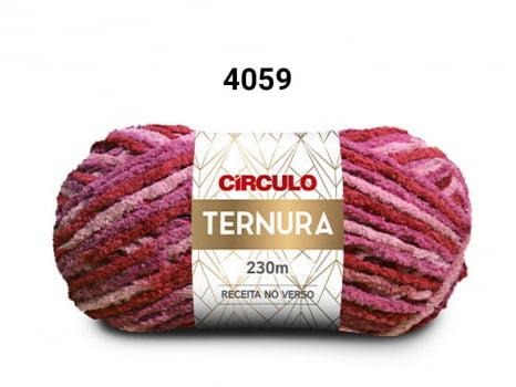LA TERNURA 100G 4059