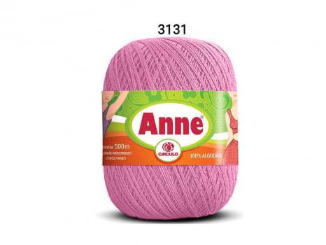 LINHA ANNE 500 3131