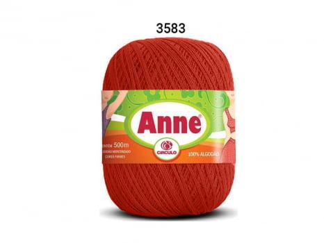 LINHA ANNE 500 3583