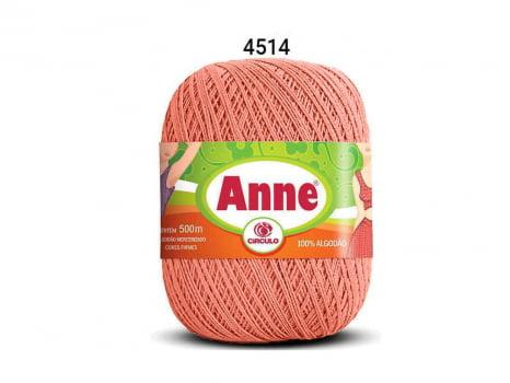 LINHA ANNE 500 4514