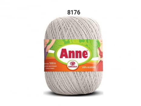 LINHA ANNE 500 8176