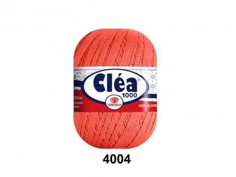 LINHA CLEA 1000 4004