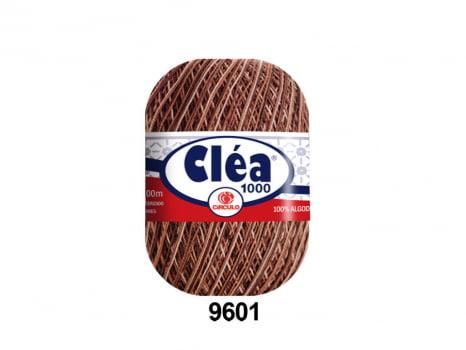 LINHA CLEA 1000 9601