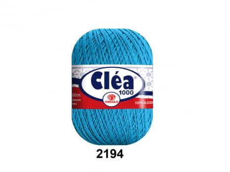 LINHA CLEA 1000 2194