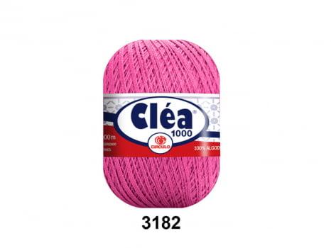 LINHA CLEA 1000 3182 PITAYA