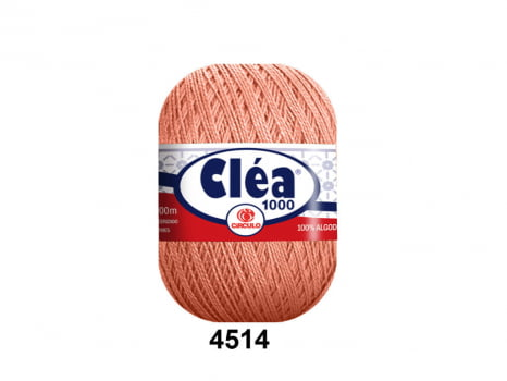 LINHA CLEA 1000 4514