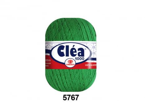 LINHA CLEA 1000 5767