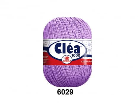 LINHA CLEA 1000 6029