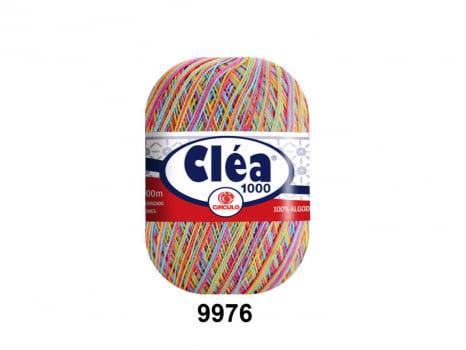 LINHA CLEA 1000 9976