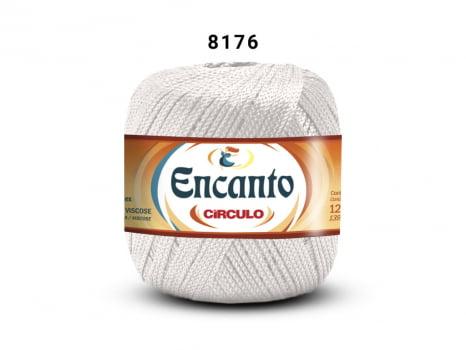LINHA ENCANTO 8176