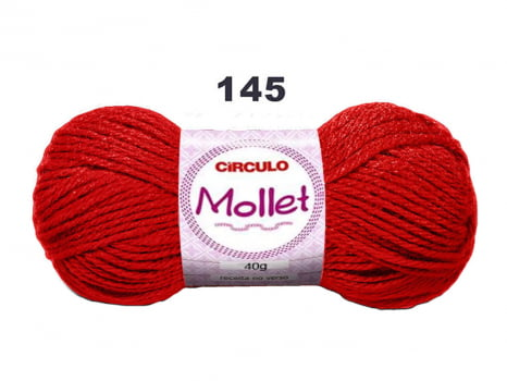 MOLLET 40G 0145