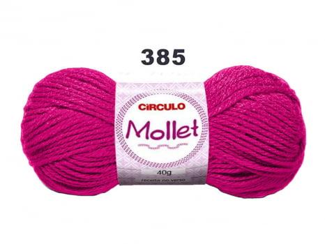 MOLLET 40G 0385