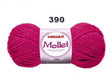 MOLLET 40G 0390