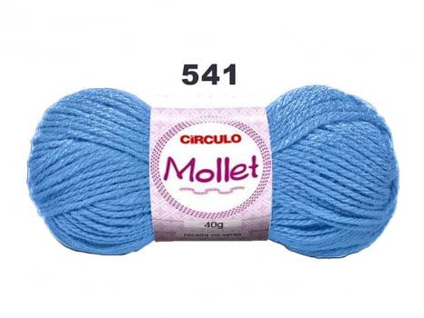 MOLLET 40G 0541